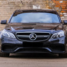 rent_mercedes_e_212_AMG_black_1-1