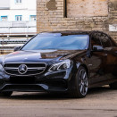 rent_mercedes_e_212_AMG_black_1-2