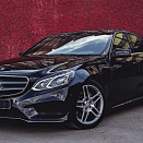 rent_mercedes_e_212_black-2