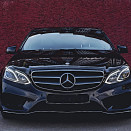 rent_mercedes_e_212_black-3