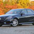 rent_mercedes_e_212_black-6