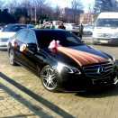 rent_mercedes_e_212_black-7