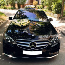 rent_mercedes_e_212_black-9