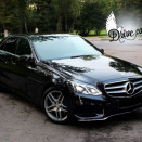 rent_mercedes_e_212_new_black_2 2