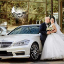 rent_mercedes_221_white_black_008