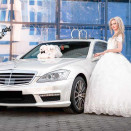 rent_mercedes_221_white_black_009