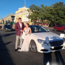 rent_mercedes_222_white_1b_12