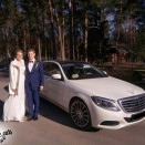 rent_mercedes_222_white_1b_25