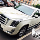 rent_cadillac_escalade_new__white_1