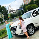 rent_cadillac_escalade_new__white_4