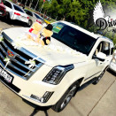 rent_cadillac_escalade_new__white_5