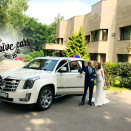 rent_cadillac_escalade_new__white_6