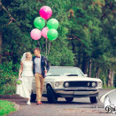 rent_retro_ford_mustang_spb_03
