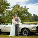 rent_retro_ford_mustang_spb_05