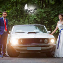 rent_retro_ford_mustang_spb_09