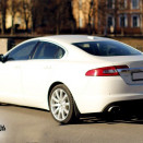 rent_jaguar_xf_white_02 3