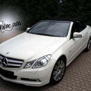 logo_rent_mercedes_cabrio_white