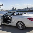 rent_mercedes_cabrio_white_1a