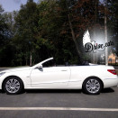 rent_mercedes_cabrio_white_2a