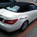 rent_mercedes_cabrio_white_2a_3