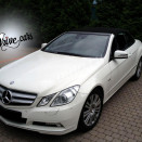 rent_mercedes_cabrio_white_2a_4