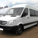 rent_mercedes_sprinter_13