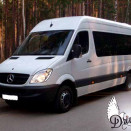rent_mercedes_sprinter_14 10