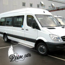 rent_mercedes_sprinter_14 2