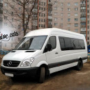 rent_mercedes_sprinter_14 5