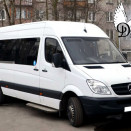 rent_mercedes_sprinter_14 7