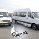 rent_mercedes_sprinter_14 8