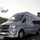 logo_rent_mercedes_sprinter_grew
