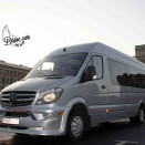 rent_mercedes_sprinter_grew_1