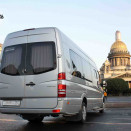 rent_mercedes_sprinter_grew_3