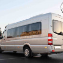 rent_mercedes_sprinter_grew_4
