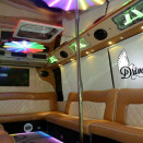 rent_party_bus_ford_20_1 6