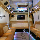 rent_party_bus_ford_20_1