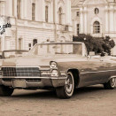 rent_retro_Cadillac__Deville_blue