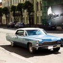 rent_retro_Cadillac__Deville_blue_10