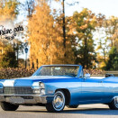 rent_retro_Cadillac__Deville_blue_2