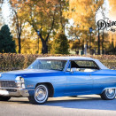 rent_retro_Cadillac__Deville_blue_4