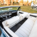 rent_retro_Cadillac__Deville_blue_5