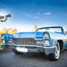 rent_retro_Cadillac__Deville_blue_6