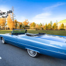 rent_retro_Cadillac__Deville_blue_7