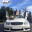 rent_mercedes_clk_lambo_white_1a_7