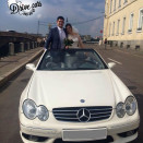 rent_mercedes_clk_lambo_white_1a_9