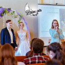 rent_wedding_arch_spb_10