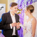 rent_wedding_arch_spb_12