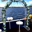 rent_wedding_arch_spb_7