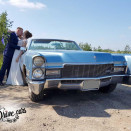 rent_retro_Cadillac__Deville_blue_1a